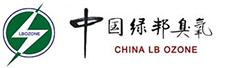 中国yabo88亚博体育app亚博体育app下载苹果